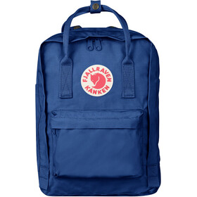 "Fjällräven Kånken Laptop 13"" Backpack blue"